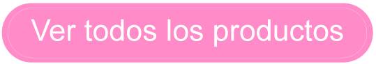 demis_bitontodoproductos